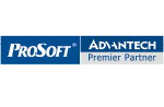Technological partners — Prosoft and Advantech