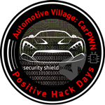 Automotive Village: CarPWN