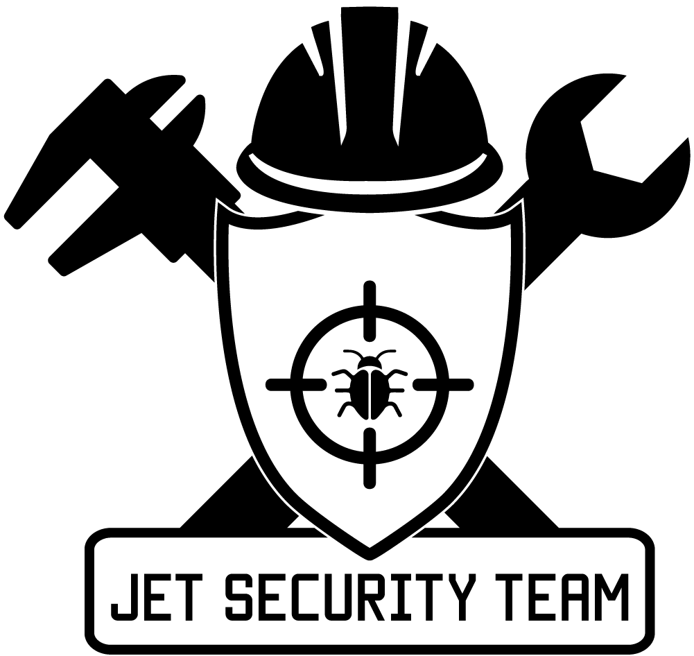 Jet Security Team