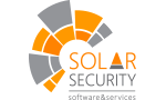PHDays partner — Solar Security