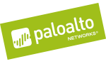 The Standoff Partner — Palo Alto Networks
