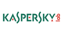 Partner — Kaspersky Lab
