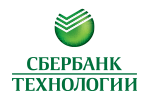 The Standoff Partner — Sberbank-Technology